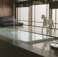 Bathroom Design Centre