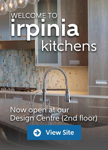 Kitchen Equipment Stores In Ottawa